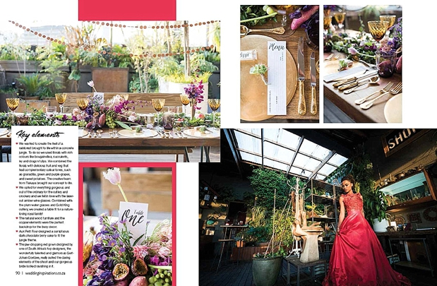 Wedding Inspirations Feature - City of Enchantment_0007