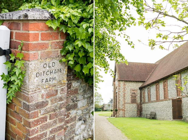 Tithe Barn Wedding - Jack and Jane Photography - Will & Louise_0003