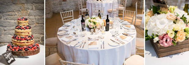 Tithe Barn Wedding - Jack and Jane Photography - Will & Louise_0004